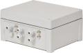 LOGO_Industrial Linux-Celular Embedded Device