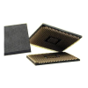 LOGO_Board to Board Adapters Pitch 0.5mm to 1.27mm
