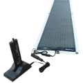 LOGO_CH7000 solar smart charger