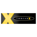 LOGO_ThreadX