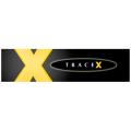 LOGO_TraceX
