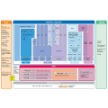 LOGO_eT-Kernel Real-time OS-based Software Platform