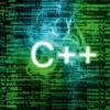 LOGO_Training Series Embedded Software Development in C++