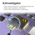 LOGO_XJInvestigator