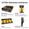 LOGO_XJTAG Hardware