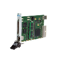 LOGO_Series 61 – programmable communication controller