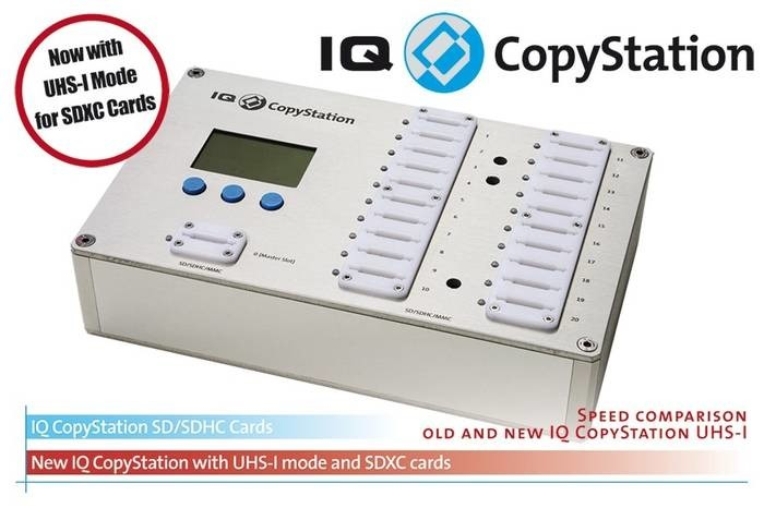 LOGO_altec IQ CopyStation USB