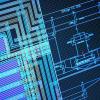 LOGO_IC Design und Layout Dienstleistungen