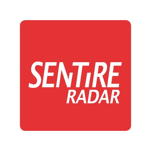 LOGO_Sentire Radar