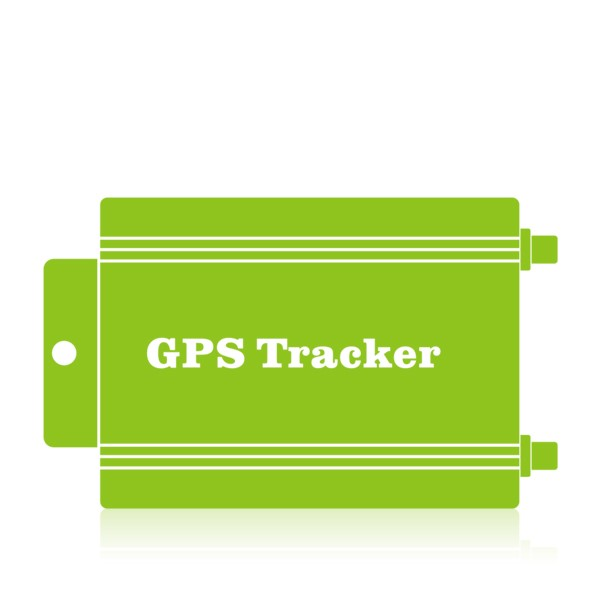 LOGO_Tracker