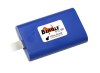 LOGO_Beagle I2C/SPI Protocol Analyzer