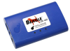 LOGO_Beagle USB 480 Protocol Analyzer