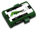 LOGO_Komodo CAN Duo Interface