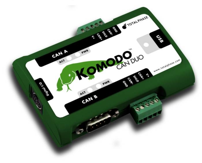 LOGO_Komodo CAN Duo Interface