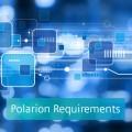 LOGO_Polarion® REQUIREMENTS™