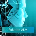 LOGO_Polarion® ALM™