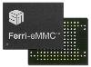 LOGO_Ferri-eMMC: Industrielle eMMC