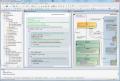 LOGO_EasyCODE 9.3