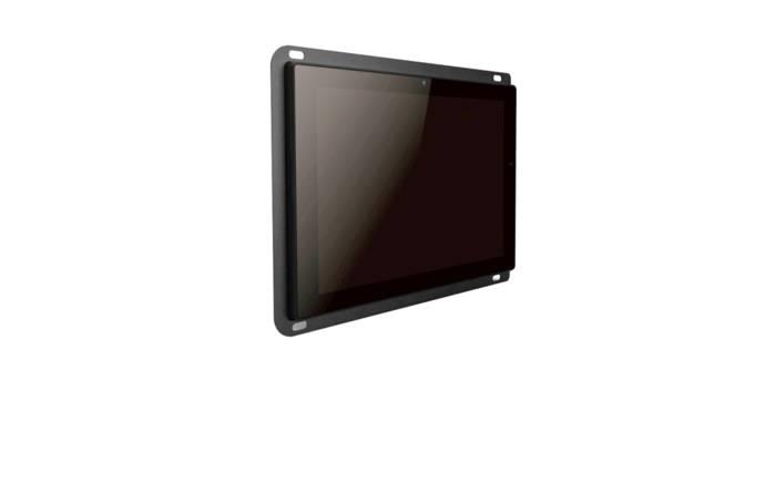 LOGO_Open Frame tablet