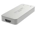 LOGO_USB Capture HDMI