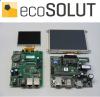 LOGO_ecoSOLUT – kundenspezifische Control und HMI-Lösungen