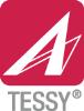 LOGO_Test System TESSY