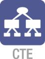 LOGO_Klassifizierungsbaumeditor (CTE)