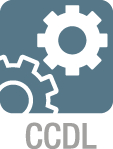 LOGO_Check Case Definition Language (CCDL)