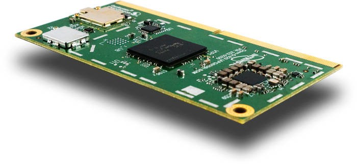 LOGO_Intrinsyc Open-Q™ 820 System on Module