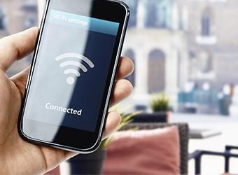 LOGO_Wi-Fi Zertifizierung