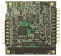 LOGO_Diamond-MM-32DX PC/104 Analog I/O Module