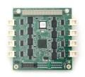 LOGO_Emerald-MM-8EL 8-Port Serial PC/104 Module
