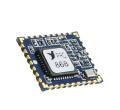 LOGO_Frequency Hopping Digital Data RF Transceiver Module