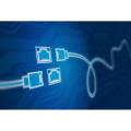 LOGO_MISRA Compliant TCP/IP
