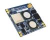 LOGO_Xtreme/10G Managed Ethernet Switch/Router