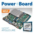 LOGO_Power+Board with new Apollo Lake Boards