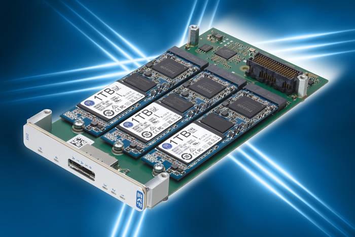 LOGO_DX5-ANT -  XMC Mezzanine Massenspeicherlösung