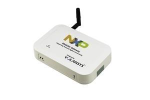 LOGO_Modular IoT Gateway