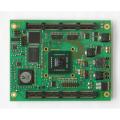 LOGO_COBRA8536 Power PC