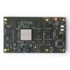 LOGO_COBRA8572 Dual Core Power PC