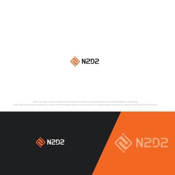 LOGO_N2D2 Platform