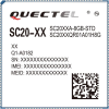 LOGO_Quectel SC20 Multi-mode Smart LTE Module with Wi-Fi & Bluetooth