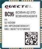 LOGO_Quectel BC95 LTE CAT-NB1 Module