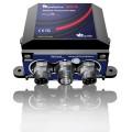 LOGO_BeanDevice® AVX DAQ-IEPE  (Wireless Datenlogger für Low-Power IEPE Sensoren)