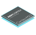 LOGO_ARM Cortex-M23