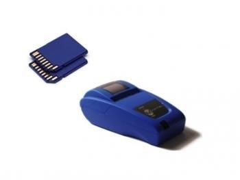 LOGO_Martel Case Printer 7000 series ( with optional SD card)