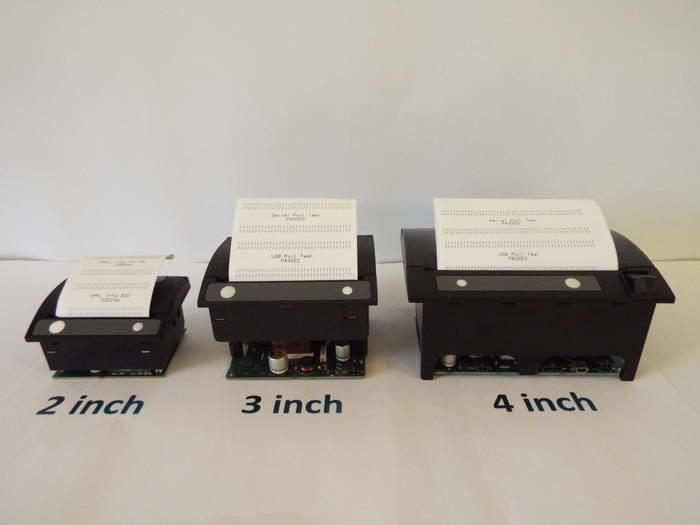 LOGO_Martel Panel Printers including 2inch, 3 inch, 4 inch