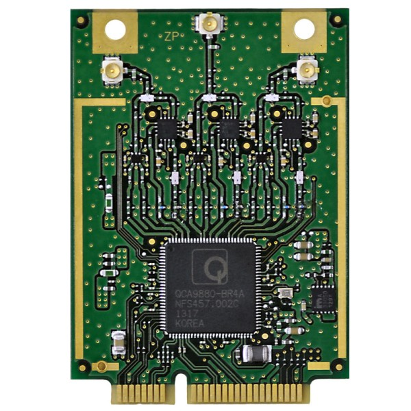 LOGO_SX-PCEAC PCIexpress wireless module