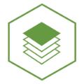 LOGO_IoT Platform
