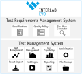 LOGO_Interlab EVO Test Management System
